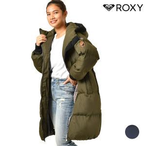 SALE セール レディース ジャケット ROXY ロキシー RJK184400 中綿 FX3 L14|murasaki