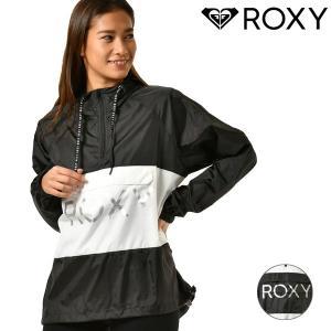 レディース ジャケット ROXY ロキシー RJK191147 GX1 B1|murasaki
