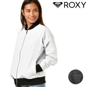 レディース ジャケット ROXY ロキシー RJK191182 GX1 B1|murasaki