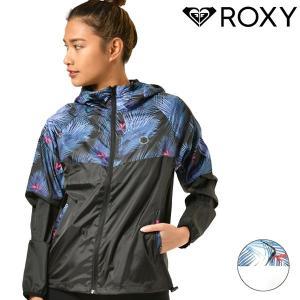 レディース ジャケット ROXY ロキシー RJK191506 GX1 B1|murasaki