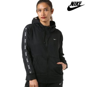SALE セール レディース パーカー NIKE ナイキ AR3057 Nike Sportswea...