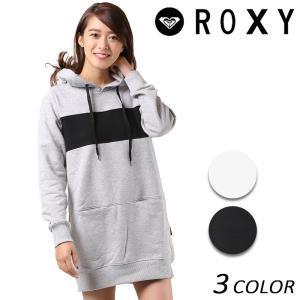 【数量限定】 レディース ワンピース ROXY ロキシー RDR174020 EX3 J16|murasaki