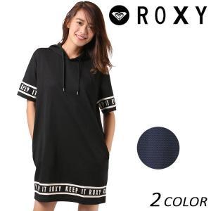 レディース ワンピース ROXY ロキシー RDR174021 EX3 J16|murasaki