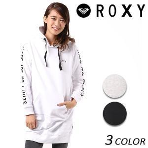 レディース ワンピース ROXY ロキシー RDR174022 EX3 J16|murasaki