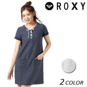 レディース ワンピース ROXY ロキシー GRJKD03056 FX1 B9|murasaki