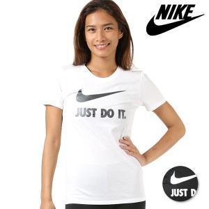 レディース 半袖 Tシャツ NIKE ナイキ 889404 フィットネス FF3 G23|murasaki