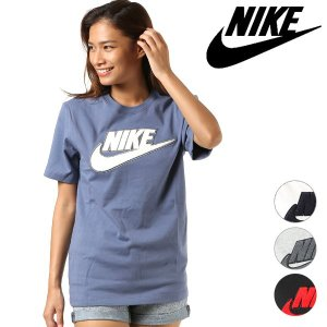 レディース 半袖 Tシャツ NIKE ナイキ 927432 FF3 G26|murasaki