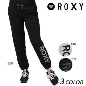 レディース ロングパンツ ROXY ロキシー RPT174018 EX3 I6|murasaki
