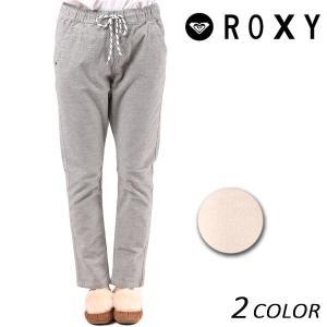 レディース ロングパンツ ROXY ロキシー RPT174037 EX3 I27|murasaki
