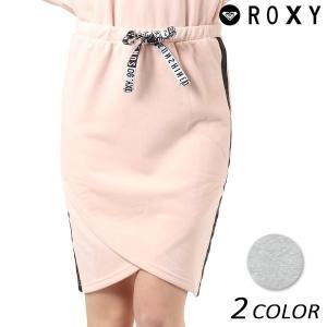 レディース スカート ROXY ロキシー RSK181126 FX1 B10|murasaki