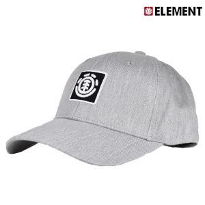キッズ キャップ 帽子 ELEMENT エレメント AI026-901 ジュニア ユース 子ども 男の子 子供 春 夏 秋 冬 カジュアル ストリート FX3 H16|murasaki