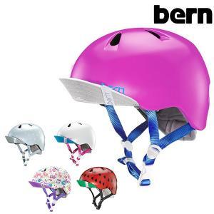 ≪商品詳細≫ ■スペック■  ・ZIP MOLD + ヘルメット自体を薄く軽量化を可能にしたbern...