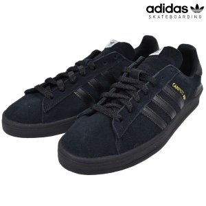 メンズ シューズ adidas skateboarding アディダス スケートボーディング EE3...