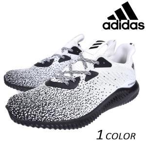 メンズ シューズ adidas アディダス Alpha Bounce CK アルファ バウンス シーケー CQ0406 FX1 C1|murasaki