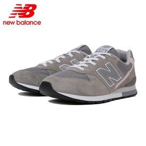 シューズ new balance ニューバランス CM996 GG3 H21