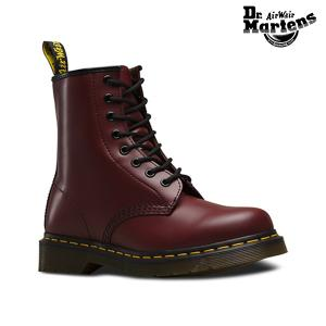 ブーツ Dr Martens ドクターマーチン 10072600 CORE 1460 8ホールブーツ メンズ レディース ワークブーツ FF J22|murasaki