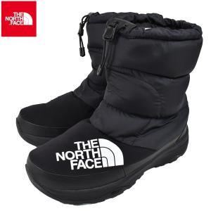 【THE NORTH FACE】ノースフェイスのシューズ。 不純物を取り除いた国内産高品質クリーンダ...