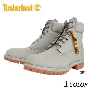 送料無料 メンズ ブーツ Timberland ティンバーランド 6IN PREMIUM BOOTS TB0A1GAU 6インチ プレミアム ブーツ EE1 B24|murasaki