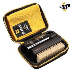 シューズ アクセサリー CREP PROTECT クレップ プロテクト 6065-29010 SHO...
