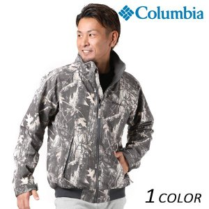 送料無料 メンズ ジャケット Columbia コロンビア Loma Vista Hunting Patterned Jacket PM3185 EE3 K18|murasaki