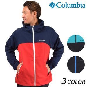 SALE セール メンズ ジャケット Columbia コロンビア Bozeman Rock Jacket PM3386 FF1 A23|murasaki
