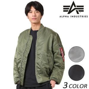 送料無料 メンズ ジャケット ALPHA アルファ 2000 EX3 K17 murasaki