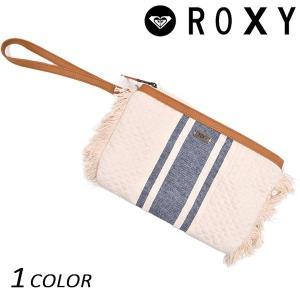 クラッチバッグ ROXY ロキシー ERJAA03402 FXS C5|murasaki