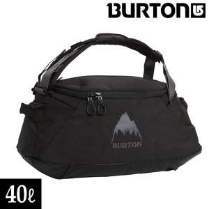 ダッフルバッグ BURTON バートン MULTIPATH DUFFLE 40 20572100016 ショルダーバッグ バックパック FFF H29|murasaki