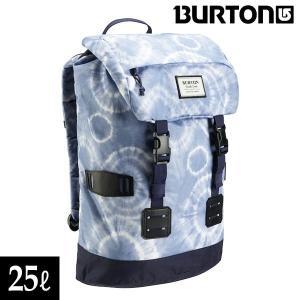 バックパック BURTON バートン TINDER PACK 16337105417 FFS H3 MM|murasaki