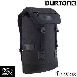 バックパック BURTON バートン TINDER PACK ティンダーパック FF C23 MM|murasaki