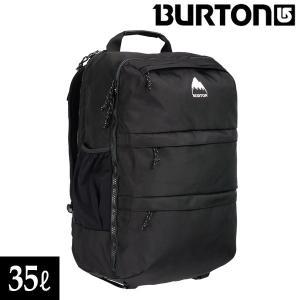 バックパック BURTON バートン TRAVERSE PACK 12228108016 FFF H29|murasaki