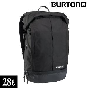 バックパック BURTON バートン UPSLOPE PACK 19606100016 FF H3 MM|murasaki
