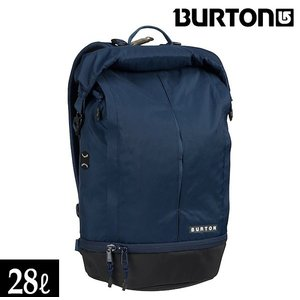 バックパック BURTON バートン UPSLOPE PACK 19606100424 FFS H3 MM|murasaki