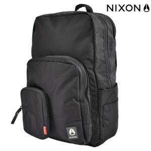 バックパック NIXON ニクソン C29541148-00 Daily 20L Backp GGS...