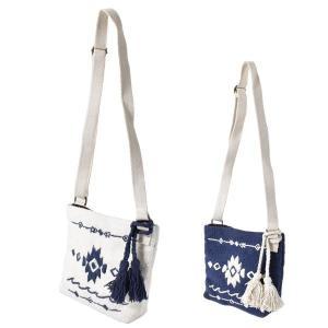 SALE セール バッグ Amina Collection アミナコレクション 4ISP8302 FFF B7|murasaki