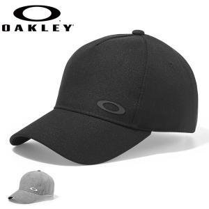 キャップ OAKLEY オークリー LOCKUP CAP 2.0 911982JP FFS B27 MM|murasaki