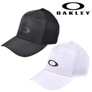 SALE セール キャップ OAKLEY オークリー BG GAME CAP 912036 FF I9|murasaki
