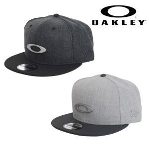 キャップ OAKLEY オークリー JUSTABLE METAL CAP 911508 EES C30|murasaki