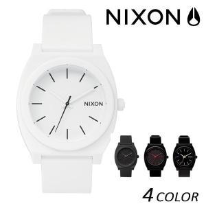 時計 NIXON ニクソン TIME TELLER P タイムテラーピー A119 EE K21|murasaki