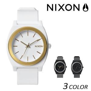送料無料 時計 NIXON ニクソン TIME TELLER P タイムテラーピー A119 EE K21|murasaki