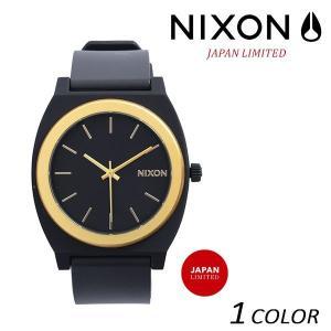 SALE セール  時計 NIXON ニクソン TIME TELLER P タイムテラーピー A11...