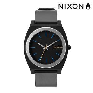 時計 NIXON ニクソン TIME TELLER P タイムテラーピー A119 1529 FF G5|murasaki