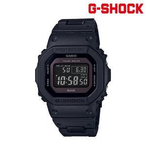【G-SHOCK】ジーショックから、進化し続ける5000/5600シリーズに Connectedエン...
