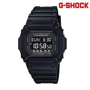 時計 G-SHOCK ジーショック DW-D5600P-1JF FF F20