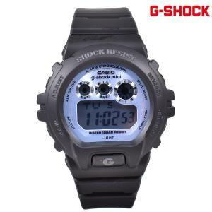 時計 G-SHOCK mini ジーショックミニ GMN-692-1BJR ミニ FF B6|murasaki