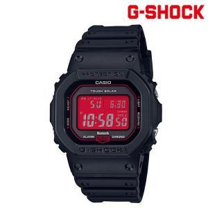 時計 G-SHOCK ジーショック GW-B5600AR-1JF GG K29 MM