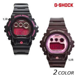時計 G-SHOCK mini ジーショックミニ GMN-692 DD G11 murasaki