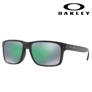 送料無料 サングラス OAKLEY オークリー HOLBROOK ホルブルック OO9244-2956 EE L19|murasaki