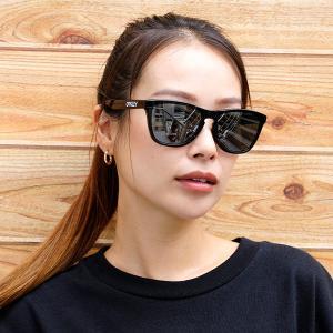 サングラス OAKLEY オークリー FROGSKINS フロッグスキン OO9245-6254 メンズ レディース FF G6|murasaki