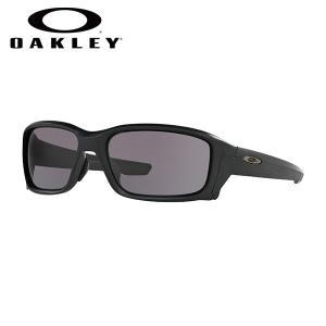 サングラス OAKLEY オークリー STRAIGHTLINK ストレートリンク OO9336-03 Asia Fit アジアンフィット メンズ レディース FF H10|murasaki